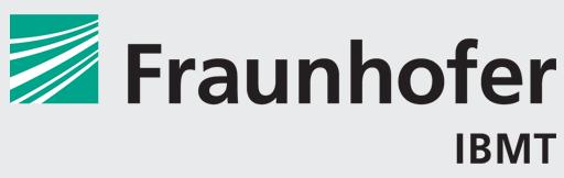Fraunhofer Institute for Biomedical Engineering