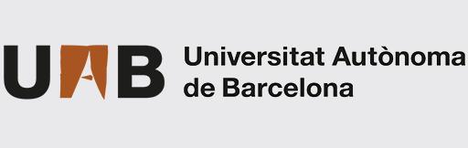 Universidad Autònoma de Barcelona