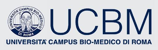 Università Campus Biomedico di Roma